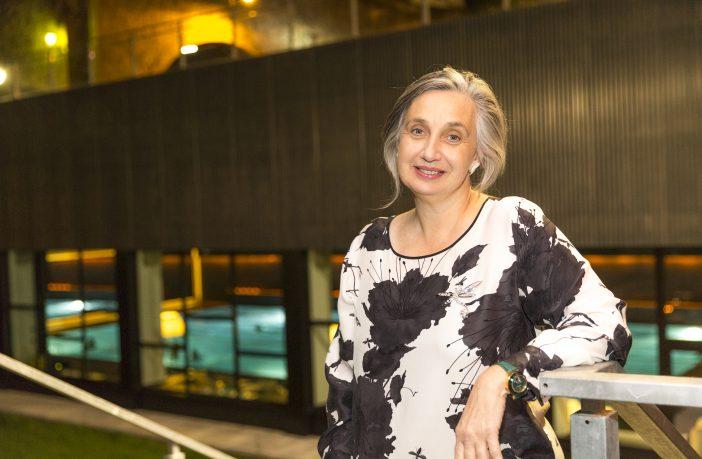 Carmen Pellicer 2
