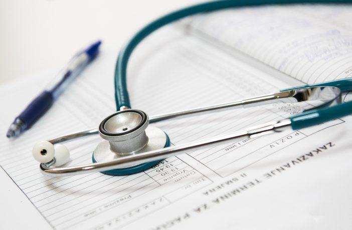 Seguro médico para toda la comunidad educativa