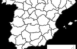 Radiografía de la educación en España