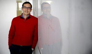Pablo Gómez Sesé