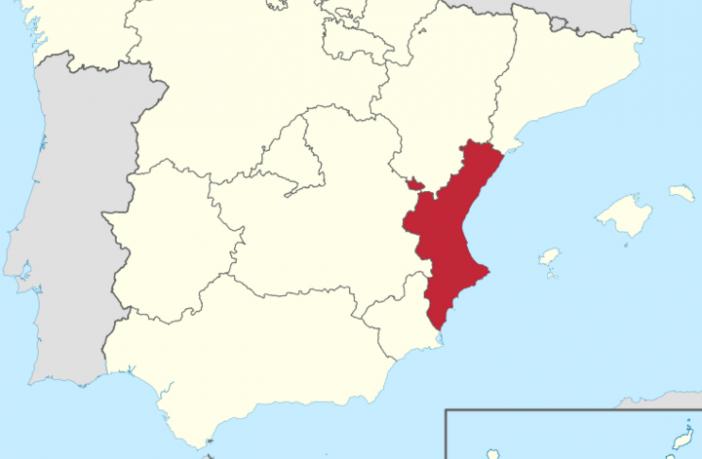 Becas y ayudas en la Comunidad Valenciana