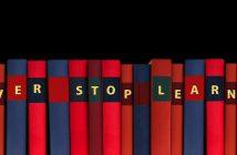 El Departamento de Formación de CECE, comprometida con el derecho y el deber de los docentes a la formación continua.