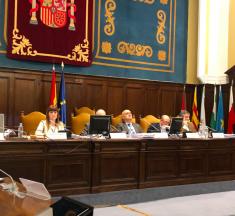 La concertada revela que el respaldo del Consejo Escolar a la 'ley Celaá' salió adelante por sólo dos votos