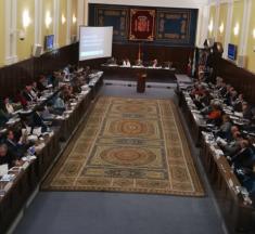 Las observaciones del Consejo Escolar para mejorar la 'ley Celaá'