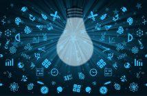 La analítica del aprendizaje, o 'Learning Analytics', está comenzando a despuntar y pronto será tendencia, según Daniel Amo, autor de 'Analítica del Aprendizaje: 30 experiencias de datos en el aula'.