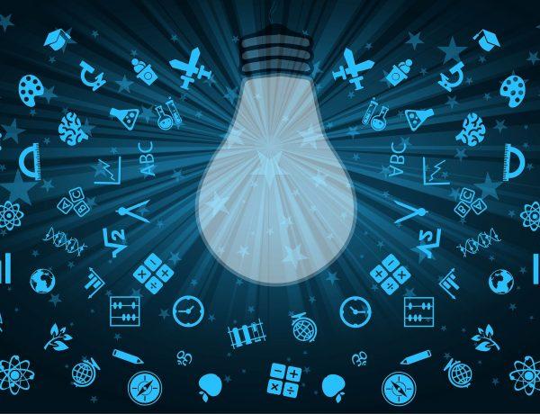 Analítica de datos en el aula: un potencial con mucho recorrido