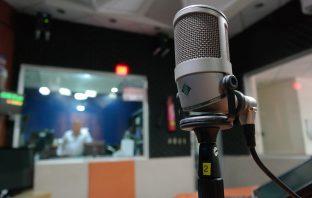 CECE convoca los Premios Gonzalo Estefanía a los mejores proyectos escolares con la radio como principal herramienta formativa.
