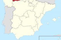 Discriminación a los estudiantes de concertada también en Asturias.