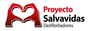 Proyecto Salvavidas es la principal iniciativa de cardioprotección de España.