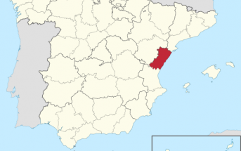El Ayuntamiento de Castellón y el Centro Europeo de Empresas Innovadoras de Castellón convocan unos premios a las mejores ideas de negocio sólo para estudiantes de institutos públicos.