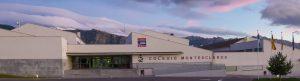 El Colegio Montesclaros (Cerceda, Madrid) lleva cuatro años poniendo la orientación académico-profesional del alumnado de Secundaria en el corazón de su proyecto educativo.