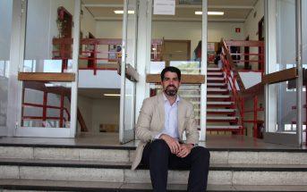 Jesús Manso es vicedecano de Estudios de Grado de la Facultad de Formación del Profesorado y Educación de la Universidad Autónoma de Madrid, y miembro del Grupo de Investigación sobre Políticas Educativas Supranacionales y de la Red por el Diálogo Educativo.