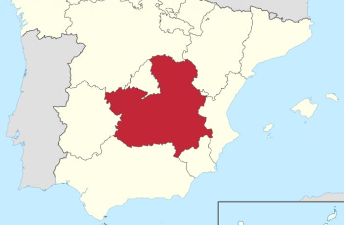 La Junta de Castilla-La Mancha excluye a los concertados del Programa de Auxiliares de Conversación.