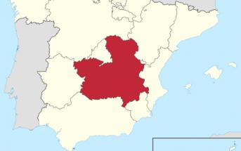 En Castilla-La Mancha las ayudas individuales para transporte son sólo para alumnos de centros públicos.