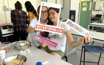 La oferta de programas de verano en el extranjero cada vez está más diversificada y especializada, explican en Hatton Languages.