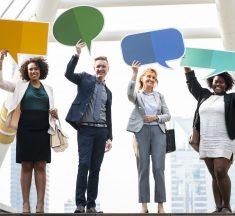 Auxiliares de conversación: otro agravio a la concertada en algunas CCAA