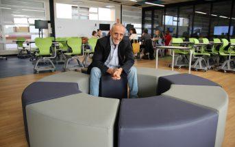 El sociólogo Mariano Fernández Enguita reflexiona en la actualidad sobre la viabilidad de un pacto político para educación.