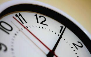 El Real Decreto-ley 8/2019 obliga a todas las empresas a registrar el tiempo de trabajo de sus empleados.