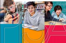 La OCDE no publicó los resultados de España en la prueba de Lectura de PISA 2018 porque detectó anomalías en el patrón de respuesta.