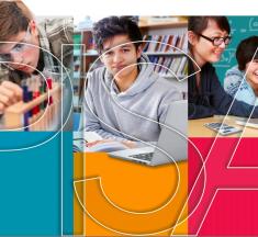 """La experiencia de un colegio en PISA 2018: alumnos agotados tras otras pruebas externas y un examen """"raro"""" y desconcertante"""