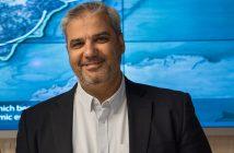 Carlos Medina, director del INTEF, nos habla de la Escuela de Pensamiento Computacional e Inteligencia Artificial del Ministerio de Educación.