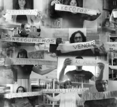 Colegio Montesol de Vigo: conectando emociones más allá de la actividad académica