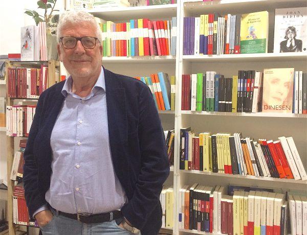 Gregorio Luri: «Los gobernantes deberían ver que su capacidad para entrar en las aulas es mucho más pequeña de lo que creen»