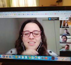 Arenales Carabanchel: clases y tutorías online y seguimiento personalizado de las tareas