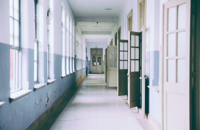 Los colegios están cerrados desde el 16 de marzo; unos días antes en algunas CCAA.