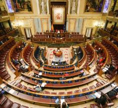 La CEOE propone enmiendas a la LOMLOE para garantizar las libertades en educación