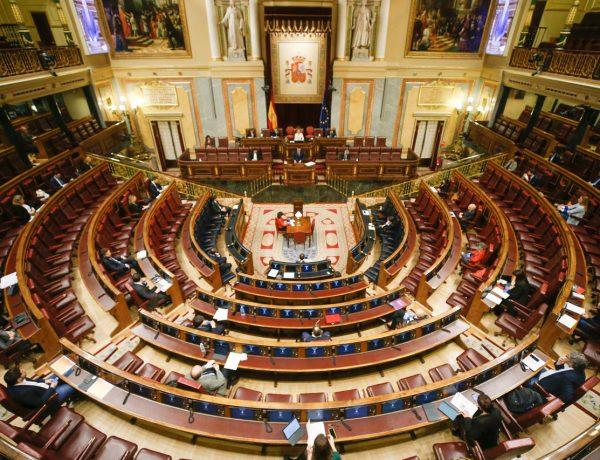 CECE pide a los partidos políticos que acuerdenuna ley duradera que acepte e integre a toda la comunidad educativa