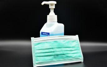 Sanidad y Educación publican una guía de medidas de higiene y seguridad frente al Covid-19 para los colegios.