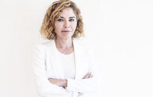 Entrevistamos a la diputada de Ciudadanos Marta Martín en pleno debate sobre la exclusión de la concertada de las ayudas para la reconstrucción postCovid-19, antesala de la tramitación de la LOMLOE.