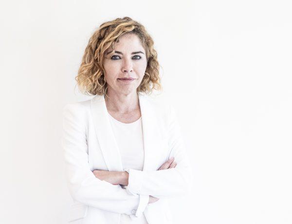 Marta Martín: «Ciudadanos está dispuesto a pactar una reforma educativa de consenso, sin cuestiones ideológicas ni identitarias»