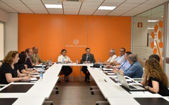 Los representantes de la plataforma Concertados declaran su hartazgo ante el hostigamiento del Gobierno y anuncian movilizaciones.