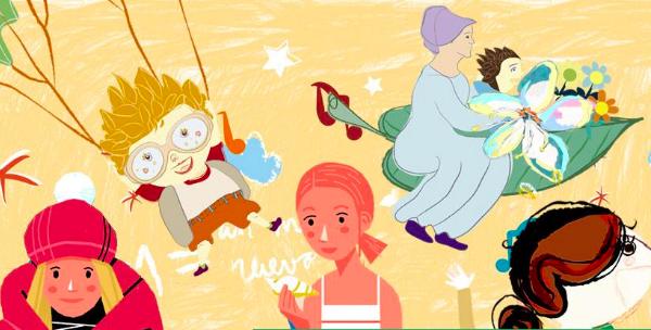 'Cuéntame cómo dedicarme a la ciencia', un proyecto para despertar la motivación científica en las aulas de Primaria