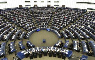 Más Plurales ha registrado ante la Comisión de Peticiones del Parlamento Europeo una solicitud de amparo y presentará ante la Comisión Europea una denuncia contra el Estado español.