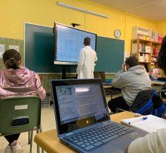 La LOMLOE en los centros: los cambios más significativos según el profesorado