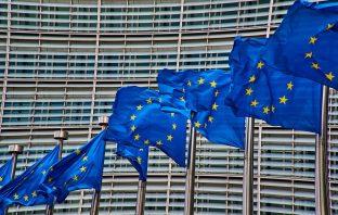 Más Plurales lleva a Europa su batalla contra la LOMLOE.