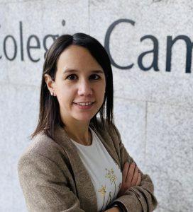 """Entrevista con Laura Serrano: """"Las discapacidades intelectuales requieren profesionales con vocación, formación, experiencia, conocimiento profundo y sensibilidad"""""""