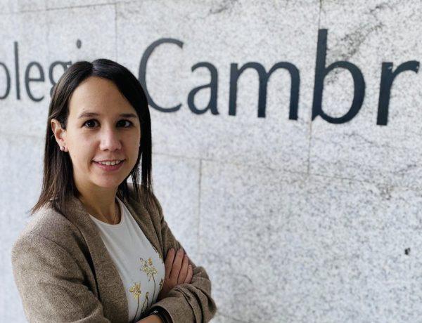 Laura Serrano: «Las discapacidades intelectuales requieren profesionales con vocación, formación, experiencia, conocimiento profundo y sensibilidad»