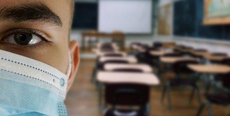 Un año de la pandemia y sin datos de cómo ha impactado en el aprendizaje