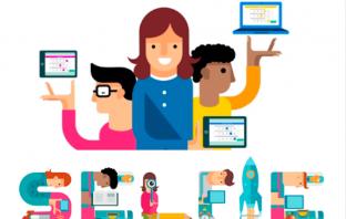El primer informe SELFIE recoge datos de profesorado, equipos directivos y alumnado de 190 centros de Primaria.