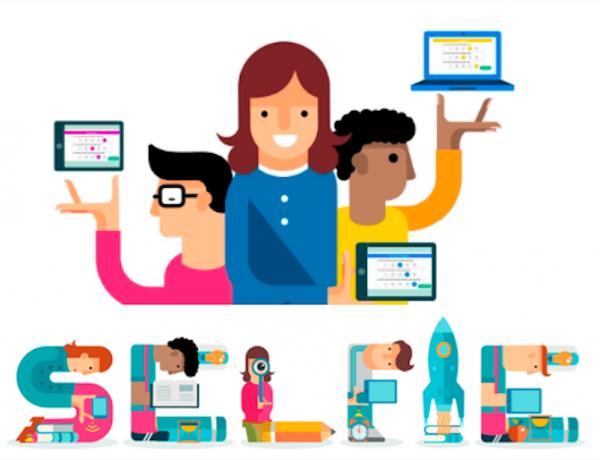 La brecha digital con la que la escuela se enfrentó a la pandemia