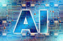 Repasamos los usos más frecuentes de la IA en la educación y que tienen más posibilidades de desarrollo a medio plazo, según el informe de Unesco y los expertos consultados.