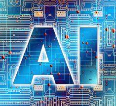Usos y aplicaciones de la Inteligencia Artificial en educación