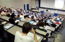 Los estudiantes con Covid-19 y en cuarentena no podrán acudir a los exámenes presenciales de la EBAU.