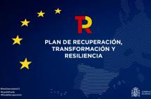 El Plan del Gobierno contempla la adjudicación de 4.687 millones euros a medidas educativas en los tres próximos años.