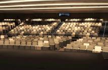 El 48º Congreso Nacional de CECE se celebra los días 22 y 23 de octubre en el 'Espacio' de la Fundación Pablo VI en Madrid.