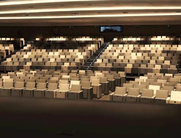 CECE reunirá de nuevo a sus colegios en el congreso de octubre: «Docentes y directivos quieren volver a encontrarse»